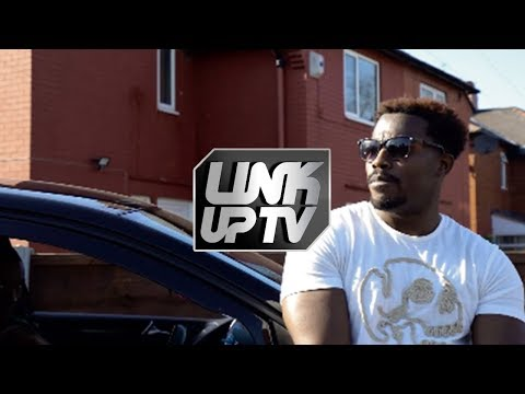 Solja Soulz - Where I Come From [Music Video] | Link Up TV