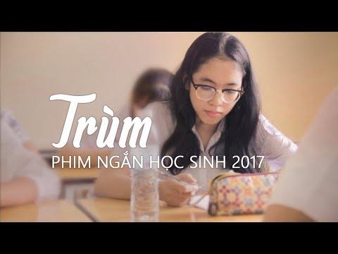 [Phim Ngắn] Trùm (2017)