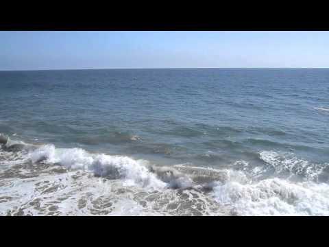 Signes et symboles Illuminati Francs-Maçons : repérez-les et ouvrez l'oeilde YouTube · Durée:  9 minutes 14 secondes