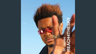Reach4thesky (Consoul Trainin Remix)