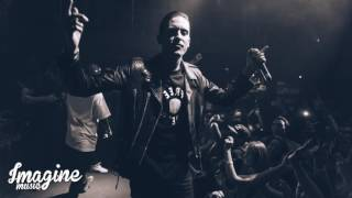 G-Eazy - In The Meantime (ft. Quavo) (Prod. DJ Mustard)