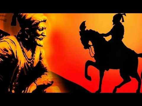Raghukul Raj hai Song
