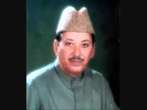 Faslon Ko Takalaf - Qari Waheed Zafar