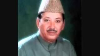 Download Faslon Ko Takalaf - Qari Waheed Zafar MP3 song and Music Video