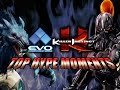 KILLER INSTINCT at Evo 2014 - Top Hypest Moments