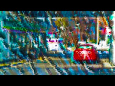 Shep - Air Pamplona (Instrumental Music Video)