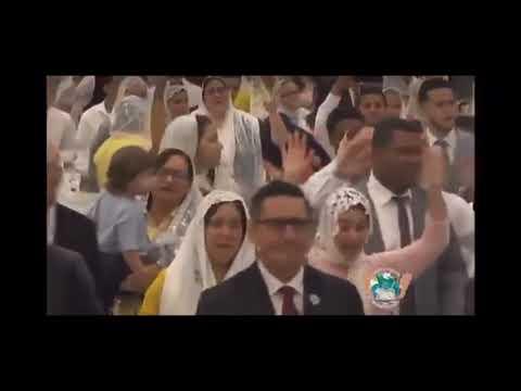 Elyandel Santana (Niño Adorador) - Lo Unico Que Quiero || Pentecostal Media