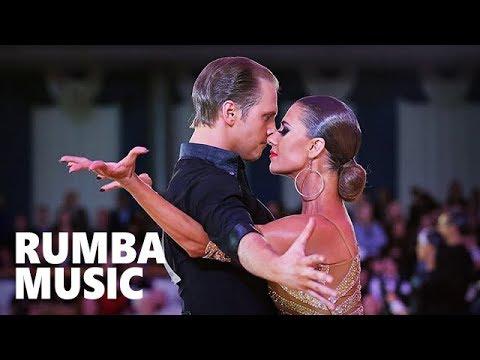 Rumba music: Vicente Y Leticia – Quién Como Tú