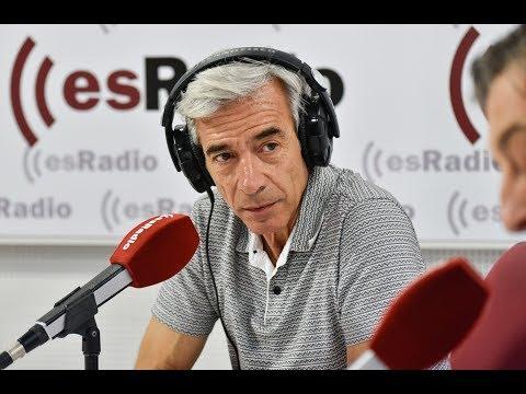 Entrevista a Imanol Arias en Es Cine e de esRadio