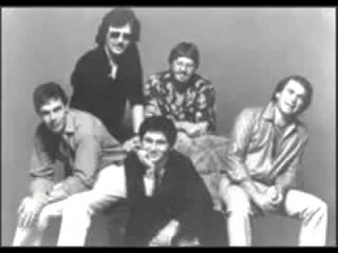 LITTLE RIVER BAND   It's A Long Way There Full Version   YouTube