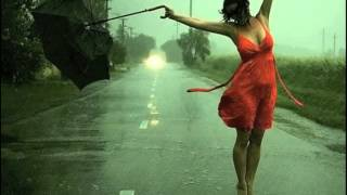 Distant People feat. Annie Vocals - Let It Rain (Original Mix)