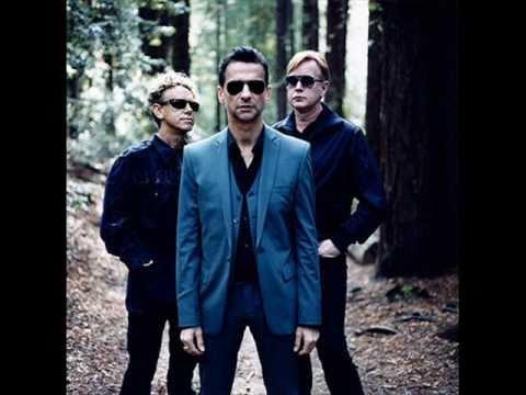 New Life - Depeche Mode mp3