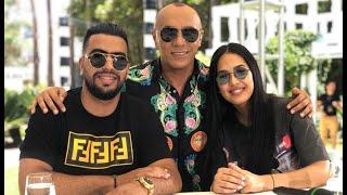 Mawazine l'émission 2019 .. حوار مع منال بيكا و