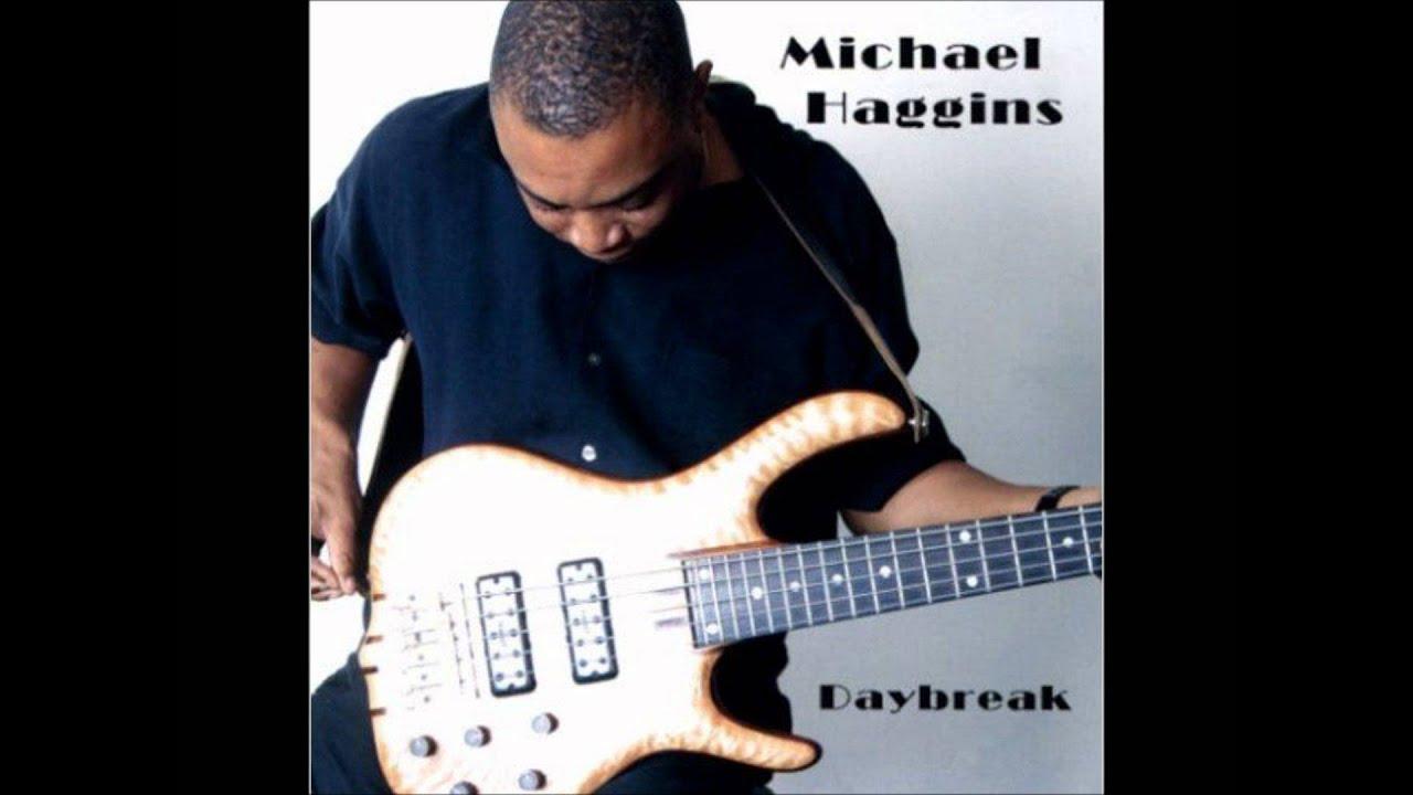 Michael Haggins Daybreak Chords Chordify