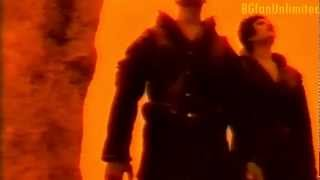 HD 2 Unlimited - The Magic Friend (No Rap) (official video)