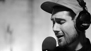Bastille Blame Bbc Radio 2 Live Session