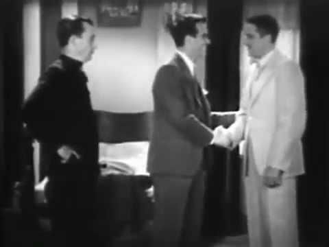 THE MYSTERY TRAIN 1931 Hedda Hopper, full movie