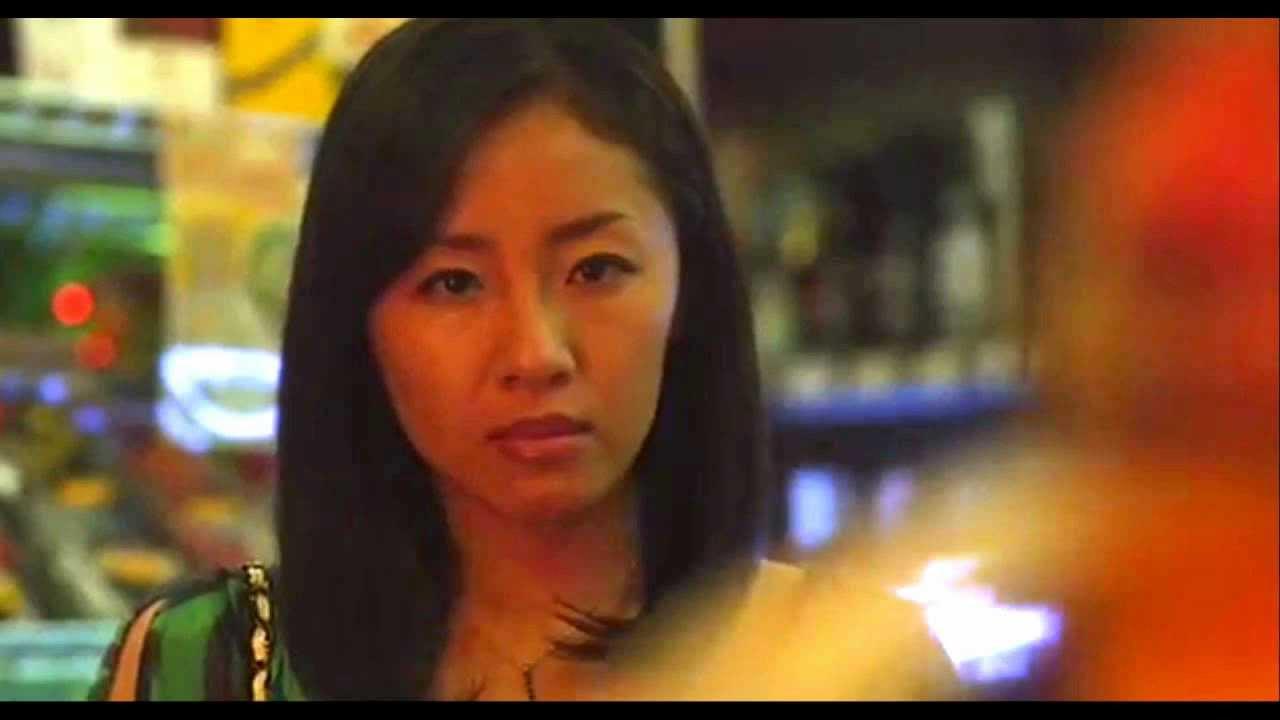 Megumi kagurazaka guilty of romance
