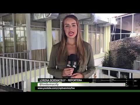 Vea las Noticias más importantes de Venezuela del Miercoles  de Noviembre del 2017 - VPItv