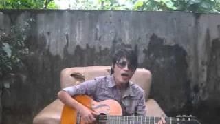 rat gan rat xa cover by Lam Vu of CRZ-muzik