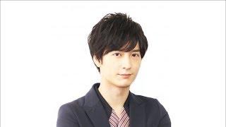【今日のニュース】  声優・梅原裕一郎、急性散在性脳脊髄炎で休業 治療に専念