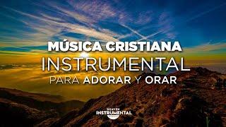 Musica instrumental de dios