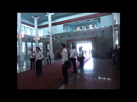Dam tang dong chi Khieu Huu Tien-Huy hieu 30 nam tuoi dang