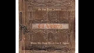 WITT BAIXAR CD VENCIO MARCOS