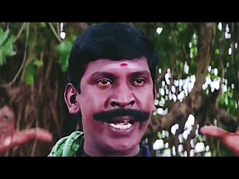 Vadivelu Nonstop Super Hilarious Comedy Scenes | Tamil Comedy Scenes | Cinema Junction | HD