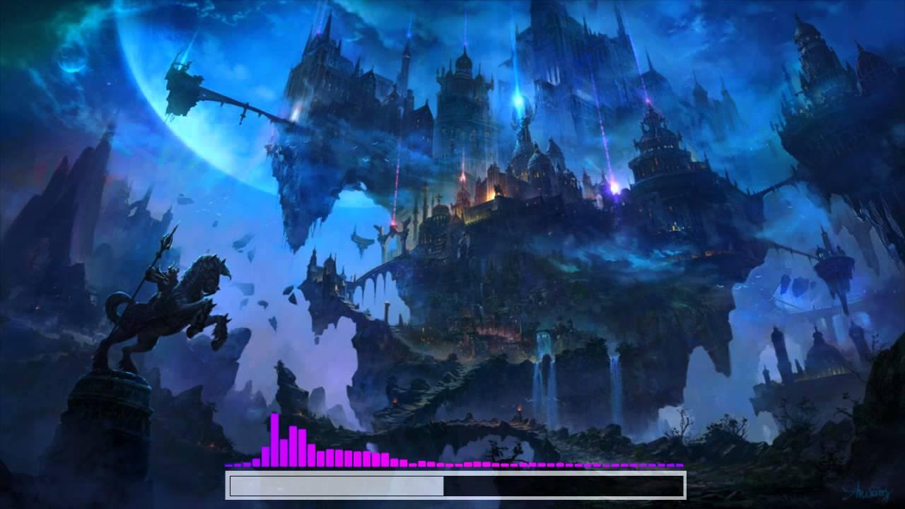 Dieses Video ist nicht verfügbar.                  Nightcore-Ghost Town ᴴᴰ
