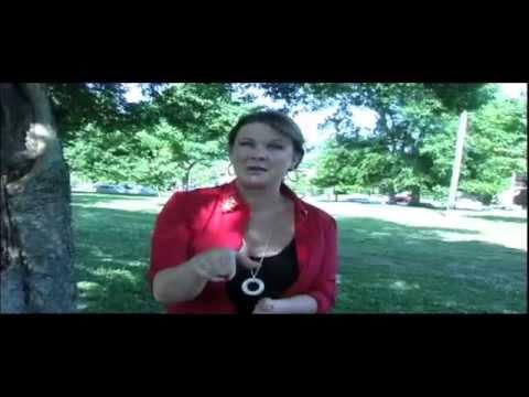 Sherry Lynn: Beautiful Life