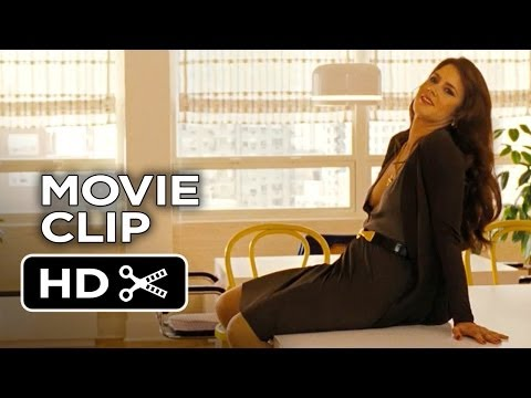 American Hustle Movie   Everything On The Table 2013  Amy Adams Movie HD