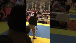 Gambar cover José Basurto Final Guanajuato 2018 video 1 de 2