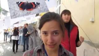 видео Автострахование в Обнинске