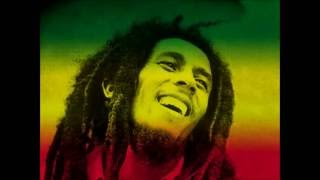 War - Bob Marley (lyrics)