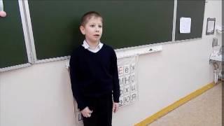 Александр Шибаев «Что за шутки»