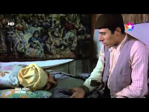 Erkek Güzeli Sefil Bilo 1979 Restorasyonlu HD