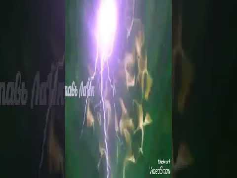 Ниндзя.Легендарные войны.Защита Гаара 5☆+1 аниме картинки фото