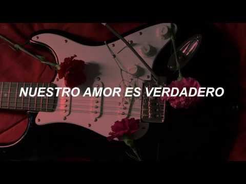 The Rose - I.L.Y (Subtitulada en español)
