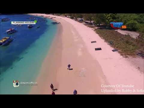 pesona-wisata-pink-beach-asli-indonesia-|-planning-holiday-eps-48-[1]