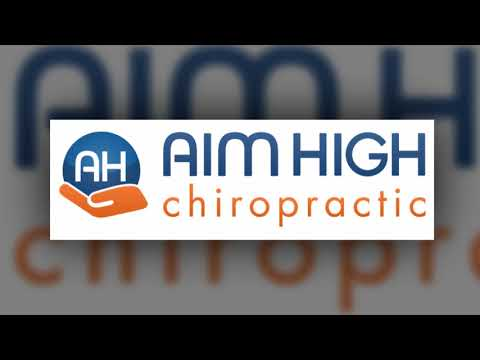 Chiropractic Assistant Training