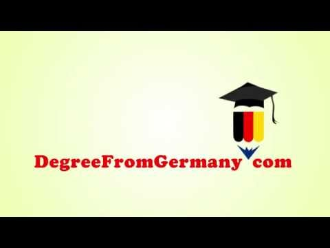 Accommodation for international students while studying in Germany