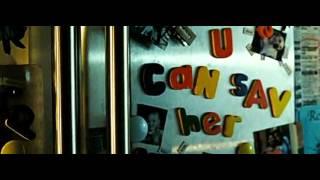Déjá Vu (2006) - trailer