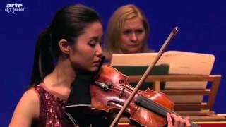 Sayaka Shoji & Polish Chamber Orchestra - Vivaldi/Richter : ...