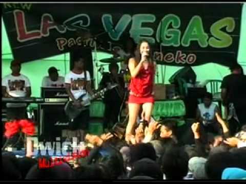 Cinta tak di restui_Las Vegas