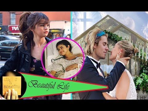 Selena Gomez reports she will sue Justin Bieber & Hailey Baldwin after she ends rehabilitation
