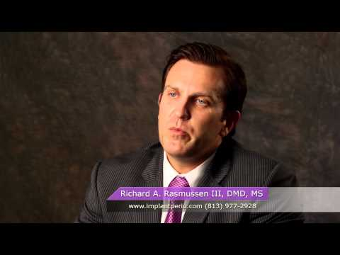 dr.-rick-rasmussen-explains-common-myths-about-dental-implants