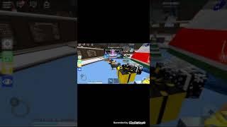 Roblox da epic minigames