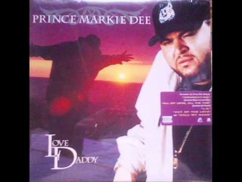 prince markie dee typical reasons remix mp3