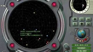 X COM Interceptor 1